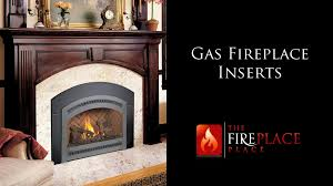 gas fireplace inserts with blowers seoegy com
