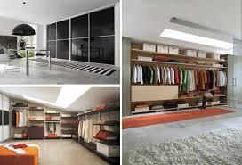 home interiors catalogue interior decorating catalog webbkyrkan webbkyrkan