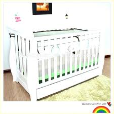 baby crib attached to bed baby cribs for sale log baby crib for sale elegant baby cribs barn