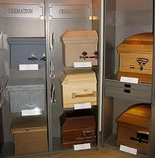 cremation caskets cremation burial caskets urns markers boise funeral home idaho