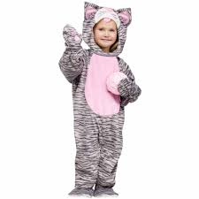 cute halloween costumes for toddler girls cutie cat child halloween costume walmart com