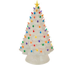 indoor decorations u2014 christmas u2014 holiday u2014 for the home u2014 qvc com