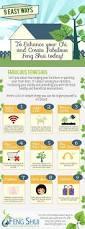 233 best home feng shui images on pinterest feng shui tips