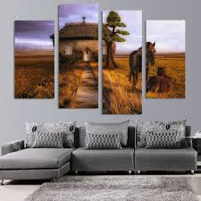 Home Decor Paintings For Sale Compare Prices On Small Wall Paintings Online Shopping Buy Low
