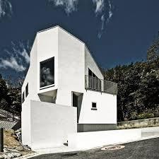 Azura Home Design Forum 52 Best Homes A Bit Different Images On Pinterest Weird