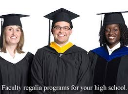 graduation gown and cap uiversity cap gown academic regalia diplomas announcements