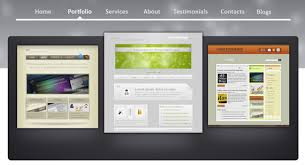 website design tutorial 1st photoshop web design professional layout tutorial dizajn bre