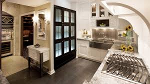 Kitchen And Bath Designs Drury Design Kitchen And Bath Studio Drury Design