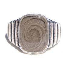 cremation rings for ashes cremation jewelry by closebymejewelry a subtle memorial