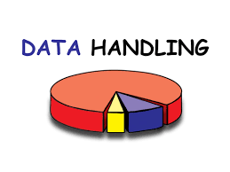 middle handling data resources