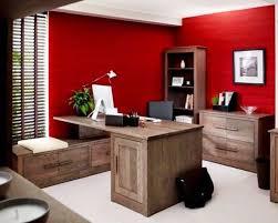 office painting ideas office paint ideas corporate office paint colors 8 ideas hackcancer co