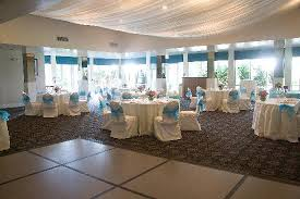 wedding halls in island wedding reception at island house picture of resort at longboat