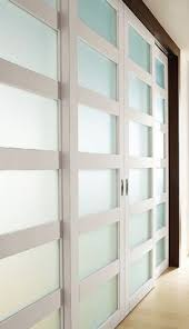 Interior Doors Privacy Glass Glass Door Home Office Dividers Office Partitions Wall Slide
