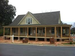 southern house plans wrap around porch southern home plans with wrap around porches country house plans