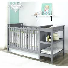Dresser Changing Table Ikea Average Height Of Baby Changing Table Ikea Malaysia Atelier