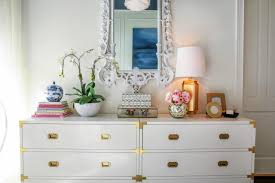Make Your Home Beautiful With Accessories 8 Tips For Making Beautiful Vignettes Hgtv