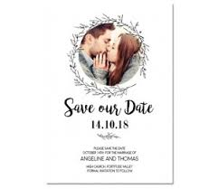 save the date online save the date cards invitations online in australia