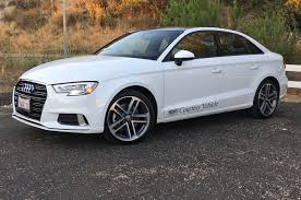 audi a3 reviews research new u0026 used models motor trend