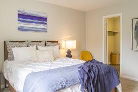 Bedroom Furniture Chattanooga Tn by Radius Mountain Creek Chattanooga Tn Apartment Finder