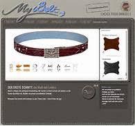 mode selbst designen möbel selbst designen g rtel selbst designen individuelle