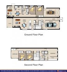 Dual Occupancy Floor Plans Council Laws Relating To Dual Living Oj Pippin Homes