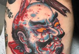 the best tattoo artists in the world
