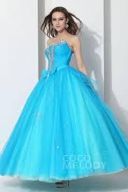 quincea eras dresses dresses for quinceaneras 2017 quinceanera dresses websites