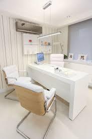 Floor Plan Dental Clinic by Best 10 Dental Office Design Ideas On Pinterest Chiropractic