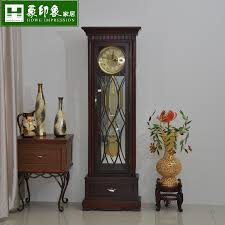 china mechanical clocks china china mechanical clocks china
