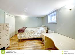 100 in law housing house plans with mother in law apartment