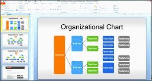 microsoft org chart templates vtna3 inspirational free org chart