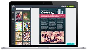 create yearbook colourful middle school yearbooks at affordable costs fusion