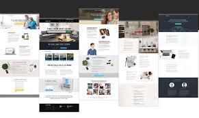 1 web design company in brisbane dynasty digital network