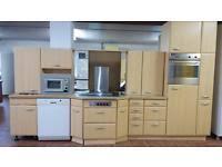 ebay kleinanzeigen einbauk che einbauküche möbel gebraucht kaufen ebay kleinanzeigen