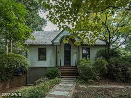 3837 upland st n rentals home for sale in arlington va 3 8k