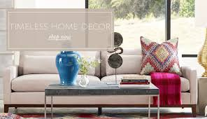 home decor online shopping india best home decorating online stores contemporary interior design