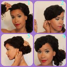 loc hairstyles with shunt the 25 best asian hair relaxer ideas on pinterest short hair