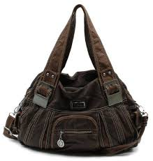 black friday handbags amazon 100 best her flazen handbag images on pinterest designer
