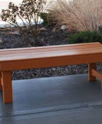 backless benches benches without back park warehouse