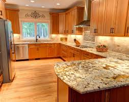 custom cabinets kitchen cabinet painted cashmere cabinets beautiful shenandoah cabinets