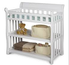 Baby Changing Table Ideas Delta Baby Changing Table Ideas Table Design Ideas Table