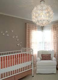 light gray nursery furniture bedrooms tasteoftulum me