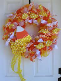 100 wreath halloween diy burlap wreath dressed for