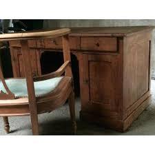 le bureau ancienne fauteuil bureau ancien bureau chaise bureau ancienne meetharry co