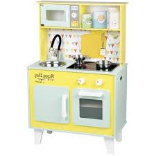 cuisine en bois jouet janod déco cuisine bois jouet janod 93 colombes 04180515 enfant
