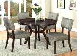 dining table small round dining room table sets set target
