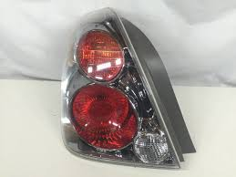nissan altima 2005 headlight used nissan tail lights for sale page 41