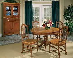 dining room how to arrange flowers in a vase tables for small