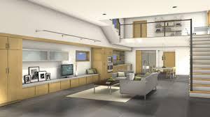 apartments loft house plans house plans with loft small cottage
