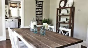 rooms to go dining sets bar glamorous rooms to go kitchen sets rooms to go dining chairs